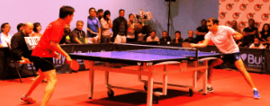 Adult-Table-Tennis-Group-Lessons