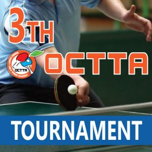 orange-county-table-tennis-academy-tournament