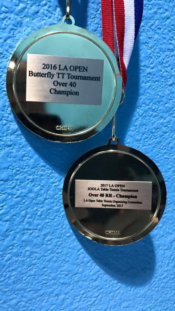Dr-Le-Back-to-Back-LA-Open-Champion