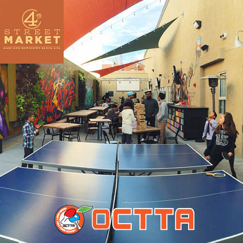 4th-Street-Market-Table-Tennis-Tournament